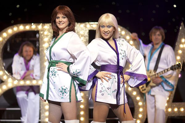 abba onstage4