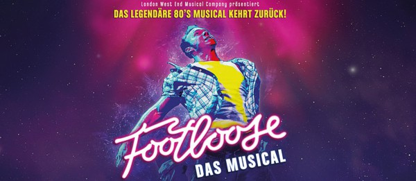 header footloose