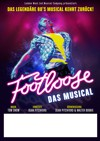 thumb Footloose Plakat gross