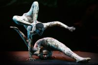 MA2012-Backward-Contortion