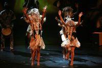 MA2012-Mask-dance
